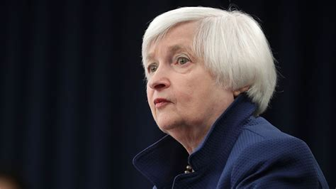 by jeffry bartash reporter washington marketwatch seems the u s fed raises interest rates by a quarter point sees two
