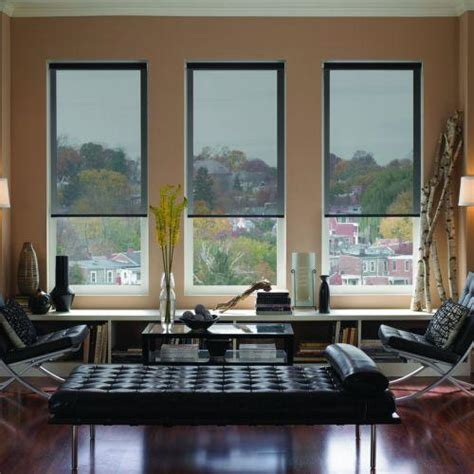 solar window coverings get ready for day best window treatments for media