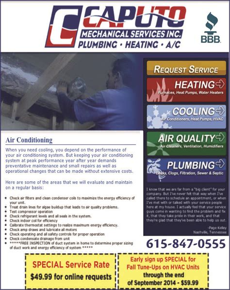 find bbb accredited plumbing renovation and repair
