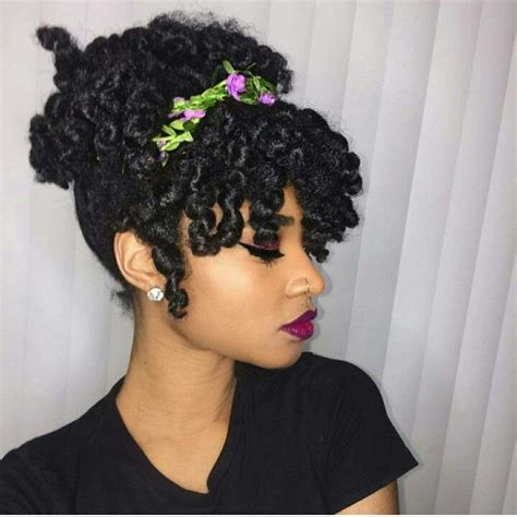 Curly Hair Styles See 58 4c Photos | 17 best images about hair story on pinterest natural