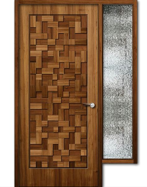 wooden door design 25 best wooden doors ideas on