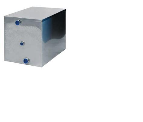 vaso espansione chiuso vaso di espansione chiuso installazione climatizzatore