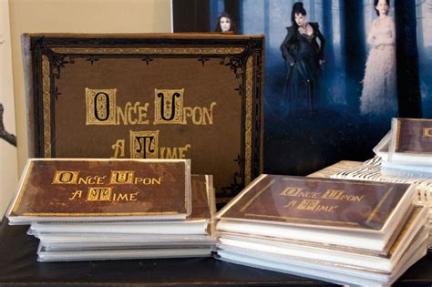 once upon a time themed bedroom once upon a time themed bedroom once upon a time party