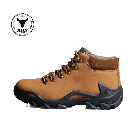 most comfortable mens hiking boots most comfortable mens hiking boots 28 images top 5