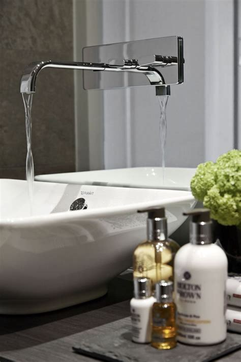 bathroom styling 25 best ideas about bathroom taps on pinterest bathroom