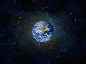 Care One Cupola Best 25 Earth From Space Ideas On Pinterest Space
