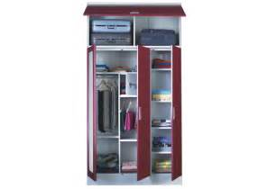Sofa Cloth Designs Home Furniture Modern Office Furniture Lab Amp Marine