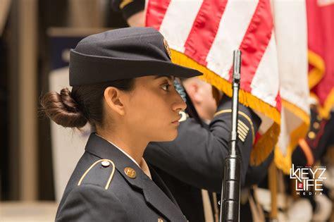 Free Mba For Veterans by Avb2016 New York American Veterans Avb