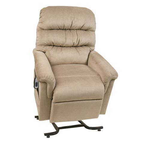 small power recliner chair aza small lift recliner wg r furniture