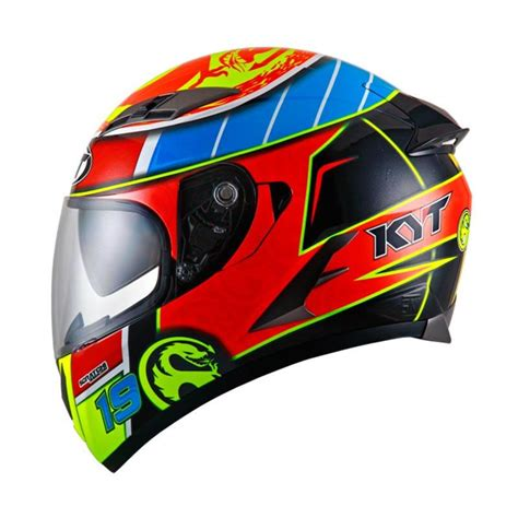 design helm half face jual kyt vendeta 2 xavier simeon helm full face the