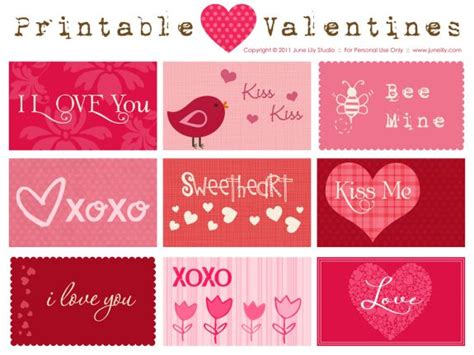 printable valentine tags pinterest 1000 images about valentine s day labels templates and