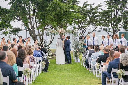 outdoor wedding venues antelope valley ca palmdale wedding venues reviews for venues