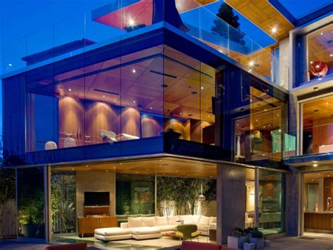 want to see some of the most expensive homes in la jolla