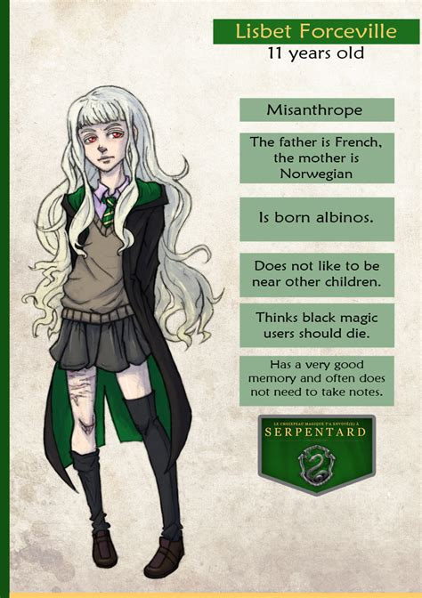 image result for harry potter oc oc stuff pinterest oc