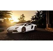Lamborghini 4K Wallpaper  WallpaperSafari