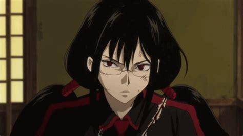 C Anime Opening by Kisaragi Saya