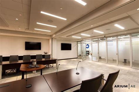 movable conference room tables board room conference room with movable tables and