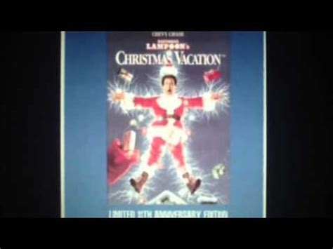 theme song national loon s vacation chevy chase national loons christmas vacation theme