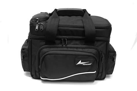 cabin crew bags aerocoast notebook accessories cooler bag