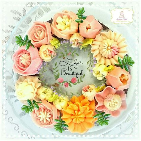 flower decorating tips the 25 best russian nozzles ideas on pinterest russian