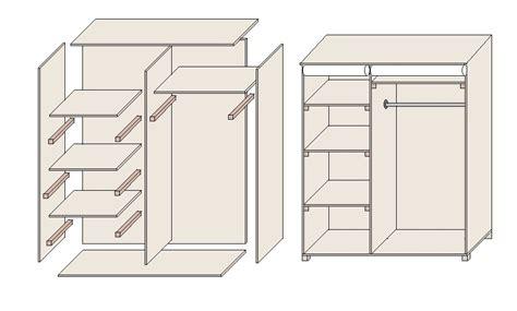kleiderschrank selber bauen anleitung begehbarer kleiderschrank selber bauen anleitung tentfox