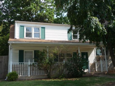 single family home for rent manassas park va 20111