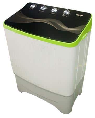 Mesin Cuci Polytron Tipe Pwm 9556 10 merk mesin cuci 2 tabung yang bagus dan berkualitas