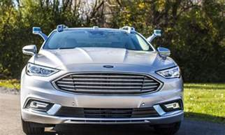 What Does A Ford Fusion Look Like Ford Fusion Looks Similar To Regular Cars