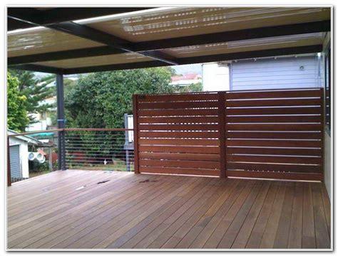 deck privacy screen diy deck privacy screen ideas decks home decorating