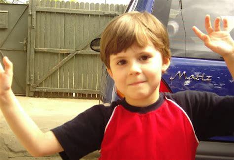 crossdressing little boys crossdressing my beautiful little boy