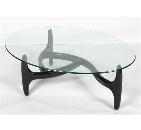 Contemporary Glass Coffee Tables Modern Glass Coffee Table Design Ideas Of Designer Modern Glass Cocktail Table Contemporary