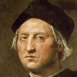 short biography christopher columbus christoffer columbus travel zip version by schoolgames