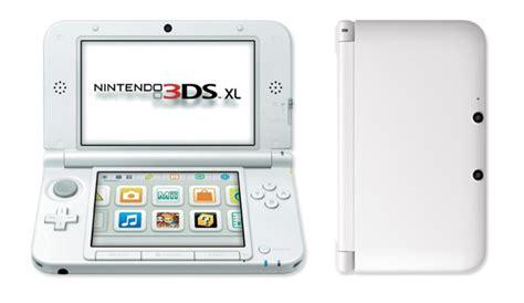 Kaset Nintendo 3ds White nintendo 3ds xl white skroutz gr