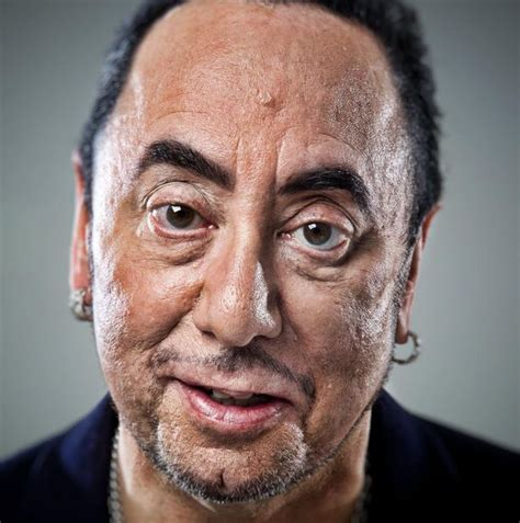 david gest david gest blew his fortune on slots say friends casino org