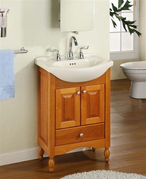 25 best ideas about narrow bathroom cabinet on shoe cabinet ikea bathroom vanity