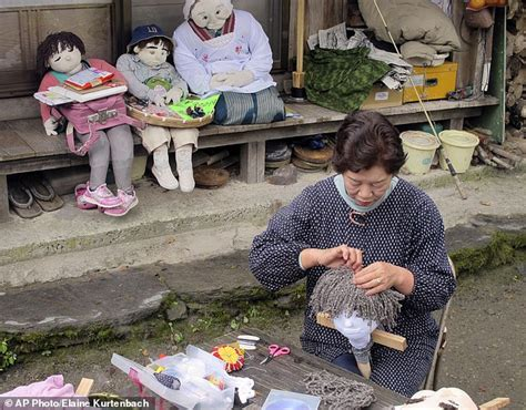 bring back men s cologne pioneer woman home garden japanese woman is replacing dead villagers with creepy