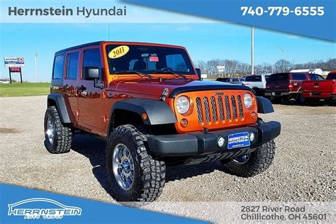 orange jeep lifted lifted 4 door jeep orange jeep wrangler gasoline door