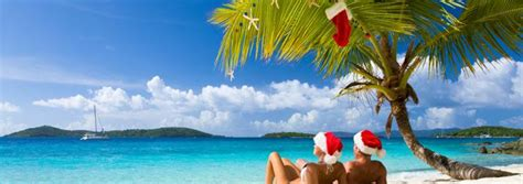 exotic places for a holiday in two exotic places to spend christmas indian ocean