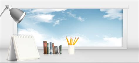 study background learning background learn study tables background image