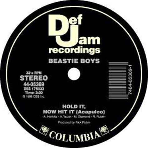 American Records Def Jam Records American Record Company Britannica