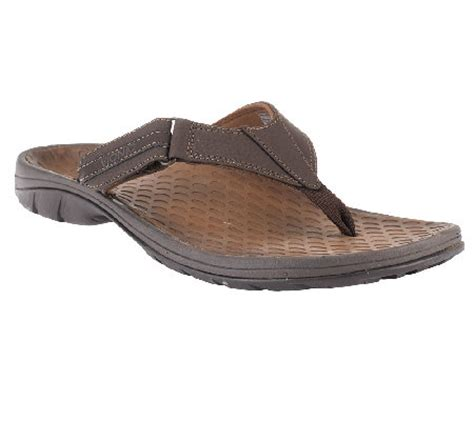 vionic shoes qvc vionic w orthaheel s casual sandals harbor