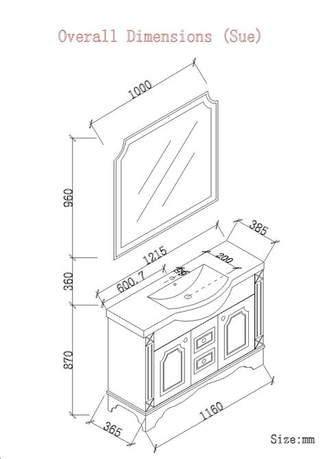 sink vanity dimensions standard bathroom vanity dimensions what s the standard