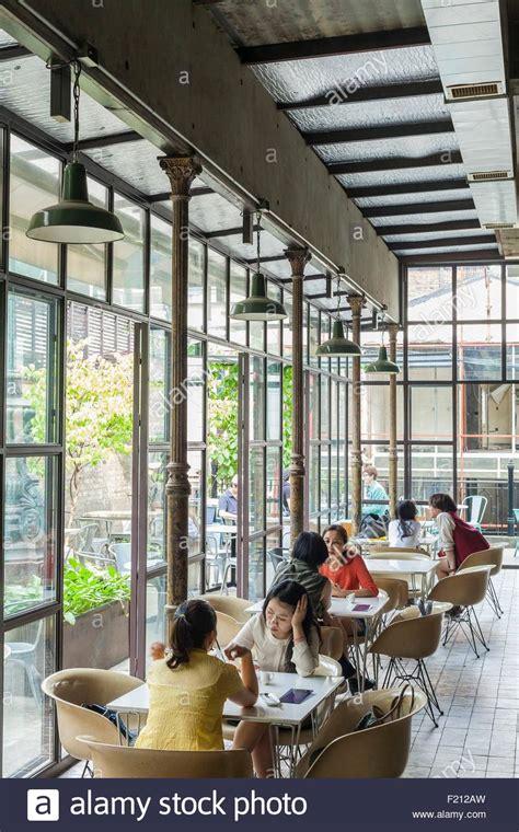 aa design museum cafe hongdae south korea seoul hongdae aa design museum opened in