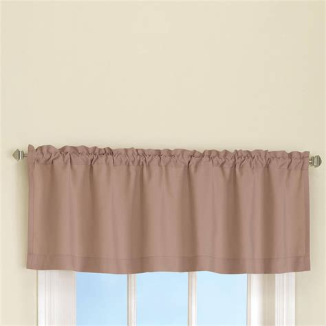 mexican curtain valances window curtains drapes
