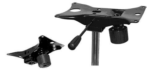 Sams Club Swivel Chair Gas Mechanism Replacement Part Swivel Chair Replacement Parts