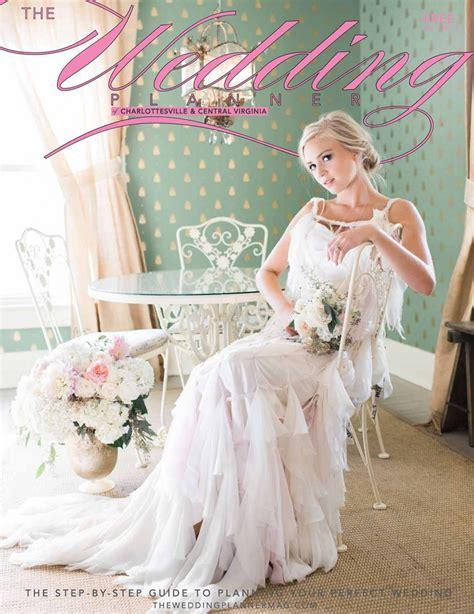 Wedding Planner Magazine by Wedding Planner Magazine