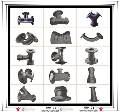 Dismantling Joint Pn16 ductile iron pipe fitting dismantling joint pn16 buy