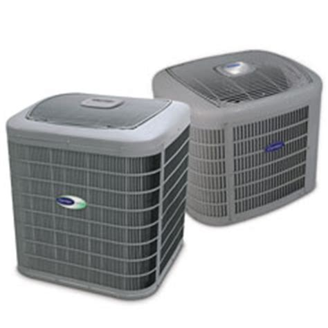 carrier infinity heat cost air conditioning prices air conditioning units direct
