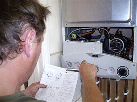 sostituzione doccia detrazione 50 la caldaia s 236 la vasca da bagno no come cambiano le