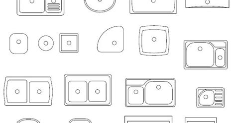 plumbing templates for autocad autocad block of shower plumbing cad for bathroom